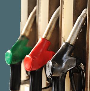 gas_pump300