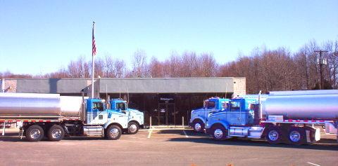 trucks_01
