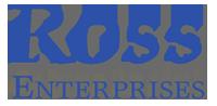 Ross Enterprises Fuel Wholesale Distributor
